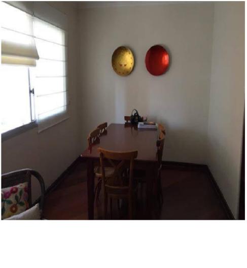 sala-de-jantar-antes